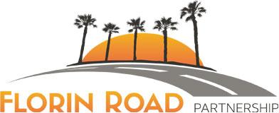Florin Road Partnership