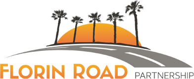 Florin Road Partnership